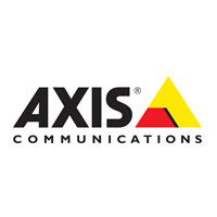 AXIS Communications - trusted partner