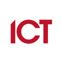 ICT - trusted partner